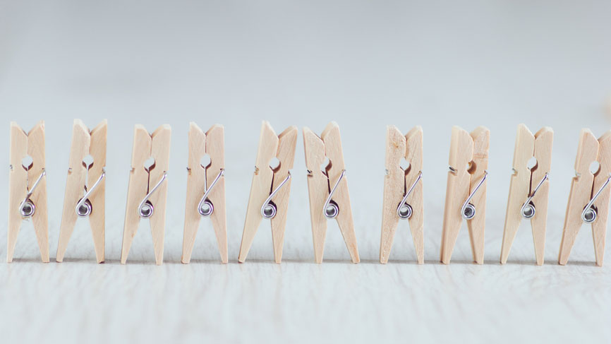 Clothes-pins-IN-blog.jpg