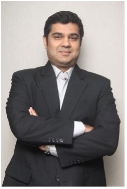 Ashok Shenoy Teradata Bolsters India Leadership, Appoints Ashok Shenoy as Country Manager