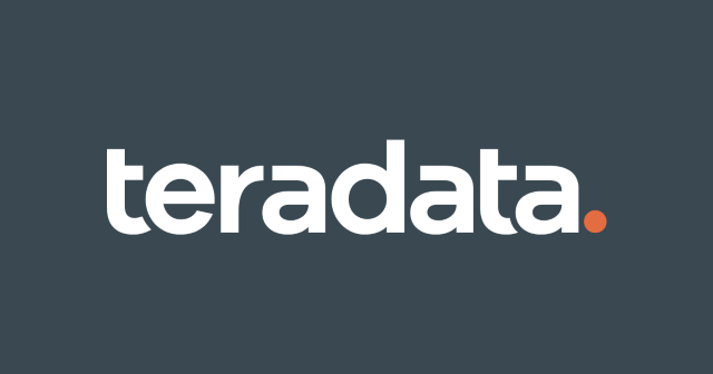 teradata logo social Teradata Named a Cloud Database Management Leader in the 2020 Gartner Magic Quadrant for Cloud Database Management Systems