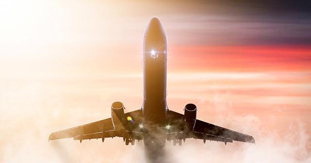 GE digital optimizes airline function with teradata vantage.jpg?width=640&height=336&ext= GE Digital Launching Solution to Optimize Airline Function via Teradata Vantage