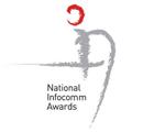 Land Transport Authority (LTA) in Singapore wins Most Innovative Use of Infocomm Technology - National InfoComm Award 2014