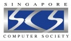 Society Logo Award