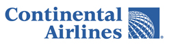 Continental_Airlines