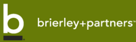 Brierley+Partners