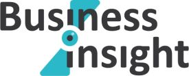 Business-Insight