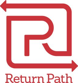 Return Path New