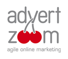 advertzoom