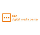 dmc digital media center
