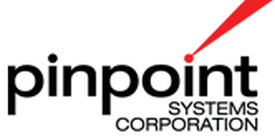 Pinpoint Systems