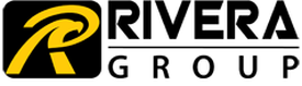 Rivera Consulting