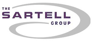 Sartell Group
