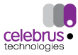 Celebrus Technologies Limited