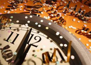 Now_economy_clock