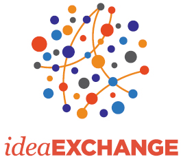 Idea-Exchange