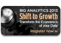 Big-Analytics-Road-Show