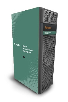 Data Warehouse Appliance_image237x355