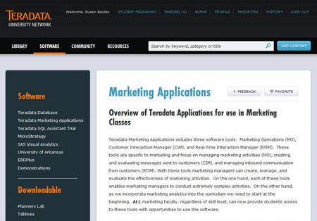 Marketing-Applications-Home