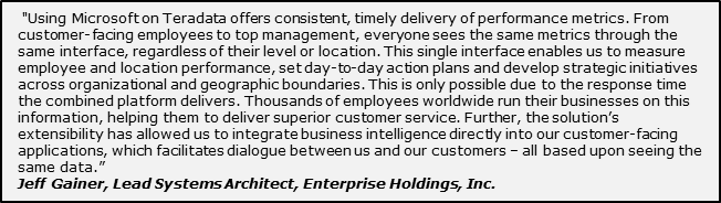 Enterprise Quote3