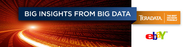 Big-Insights-Big-Data