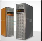 SAS_Appliance_server