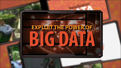 Exploiting-Power-Big-Data