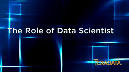 Role-of-Data-Scientist
