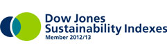 Dow_Jones_Sustainability_Promo