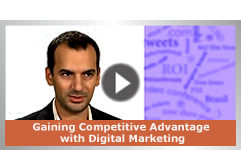 Gaining-Advantage-Digital-Marketing