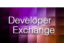Developer Exchange Opt Png