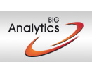 Carousel-Big-Analytics