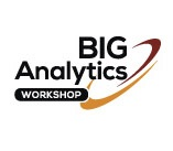 Big Analytics Workshops