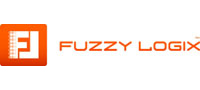 success fuzzy logix