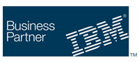 success ibm