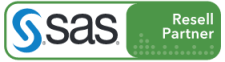 SAS Reseller Badge1